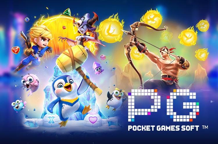 pgslot บุกเบิกเส้นทางทำเงินบนโลกออนไลน์ การทำเงินที่คุณรังสรรได้ผ่านการเล่นเกม